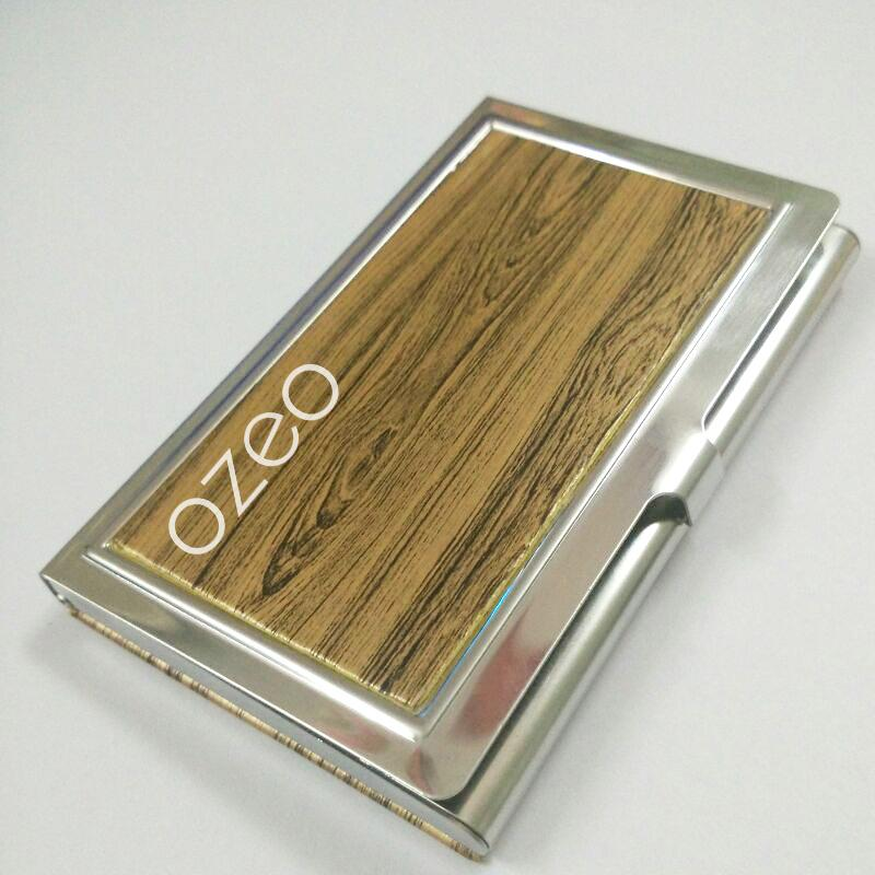 hop-name-card-nc014-5