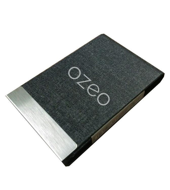 hop-name-card-nc016-2