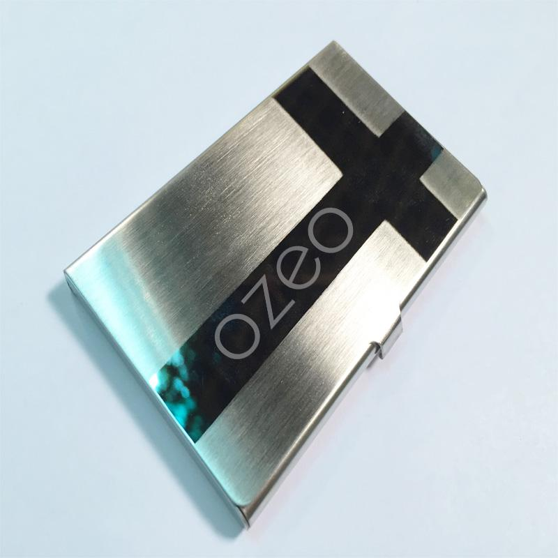 hop-name-card-nc06-6