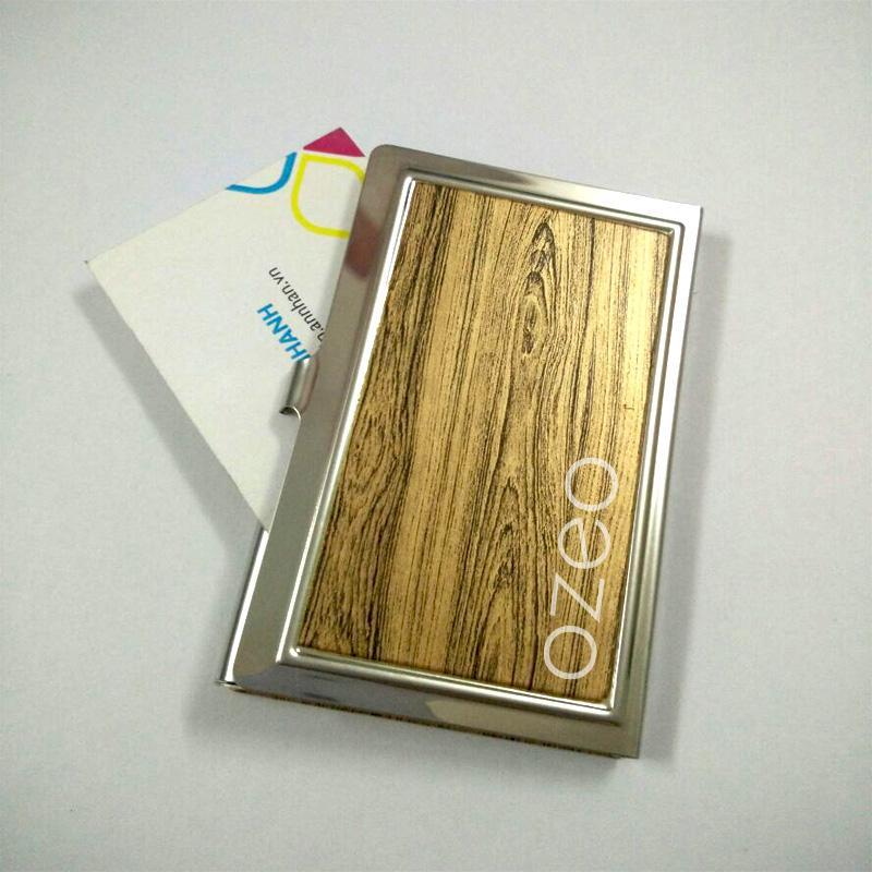 hop-nme-card-nc014-3